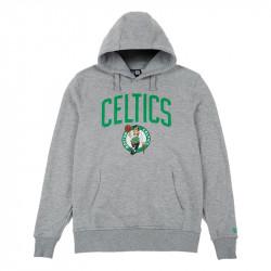 Hoodie NBA Team Logo Boston...
