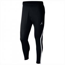 Pantalone 23 Alpha Dry