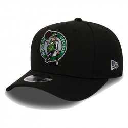 Boston Celtics Stretch 9FIFTY