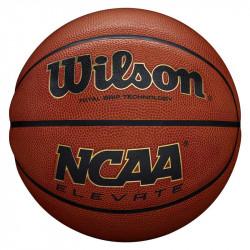 Pallone NCAA Elevate n. 7