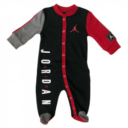 Tutina Jumpman Footed Toddler