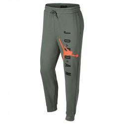 Pantalone Leggero Jumpman Air