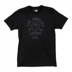 Tee Los Angeles Lakers Tonal