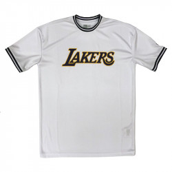 Tee Los Angeles Lakers...