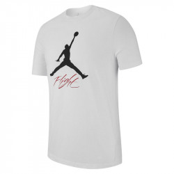 Tee Jumpman Flight HBR
