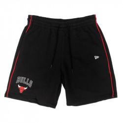 Short Chicago Bulls Stripe...