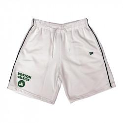 Short Boston Celtics Stripe...