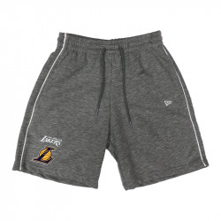 Short Los Angeles Lakers...
