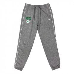 Pantalone Boston Celtics...