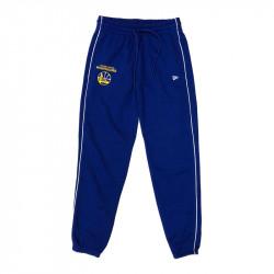Pantalone Golden State...