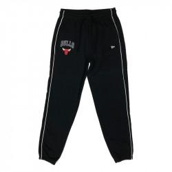 Pantalone Chicago Bulls...