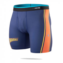 Boxer Brief HWC Golden...