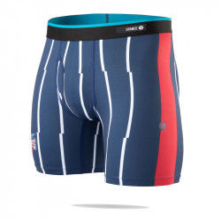Boxer Brief HWC Houston...