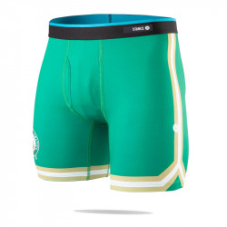 Boxer Brief HWC Boston Celtics