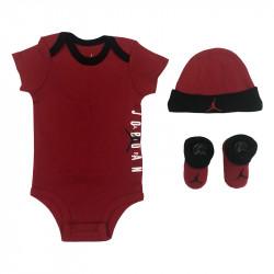 Set Air Jordan Hat /...