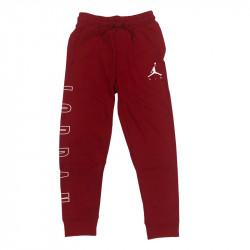 Pantalone Jumpman Kid