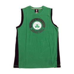 Canotta Boston Celtics...