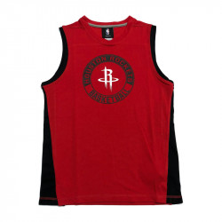 Canotta Houston Rockets...