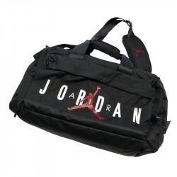 Borsone Air Jordan Duffle