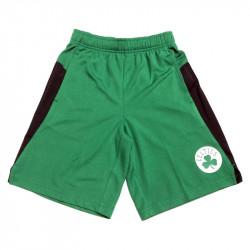Short Boston Celtics Grand Kid