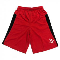 Short Houston Rockets Grand...