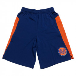Short New York Knicks Grand...