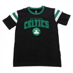Tee Boston Celtics Game...