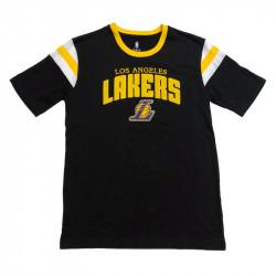 Tee Los Angeles Lakers Game...