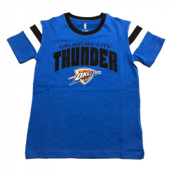 Tee Oklahoma City Thunder...