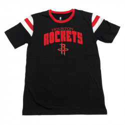 Tee Houston Rockets Game...