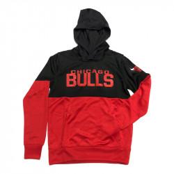 Hoodie Chicago Bulls...