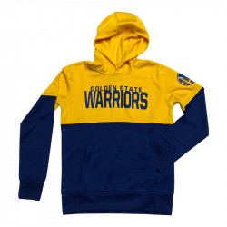 Hoodie Golden State...
