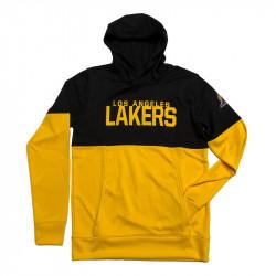 Hoodie Los Angeles Lakers...