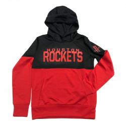 Hoodie Houston Rockets...