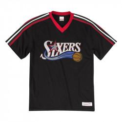 Tee Philadelphia 76ers NBA...