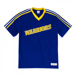 Tee Golden State Warriors...