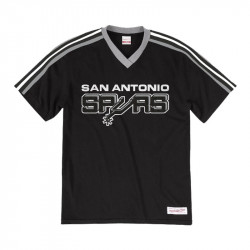 Tee San Antonio Spurs NBA...