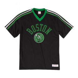 Tee Boston Celtics NBA...