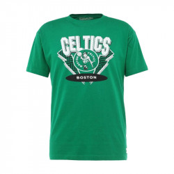 Tee Boston Celtics NBA Team...