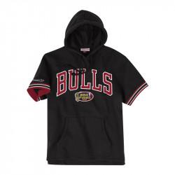 Hoodie Chicago Bulls NBA...