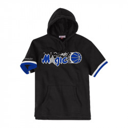 Hoodie Orlando Magic NBA...