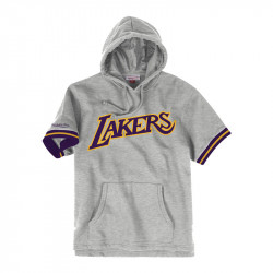 Hoodie Los Angeles Lakers...