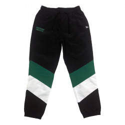 Pantalone tuta Boston...