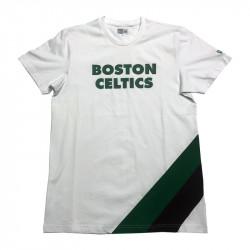 Tee Boston Celtics NBA...
