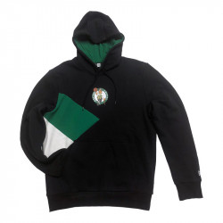 Hoodie Boston Celtics NBA...