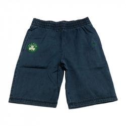 Short Boston Celtics NBA Denim
