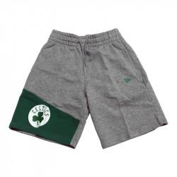 Short Boston Celtics NBA...
