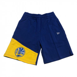 Short Golden State Warriors...