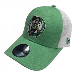 Boston Celtics Cappello...