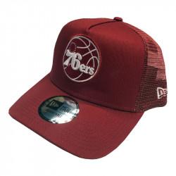Philadelphia 76ers Trucker...